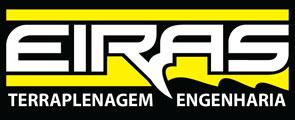 Eiras Engenharia