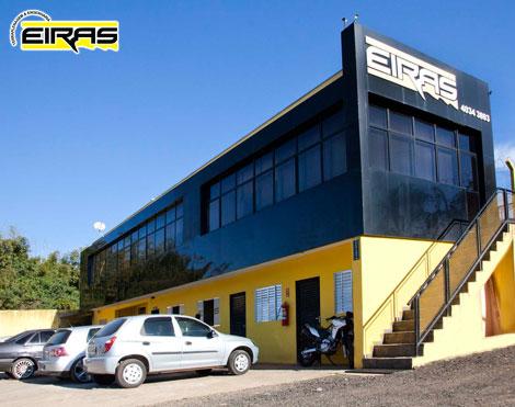 terraplenagem-engenharia-em-braganca-paulista-sp-1