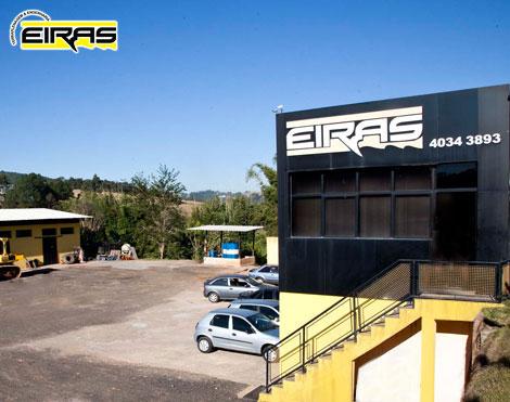 terraplenagem-engenharia-em-braganca-paulista-sp-2
